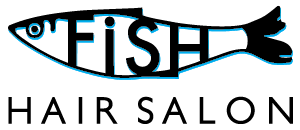 Fish Hair Salon | Victoria, BC