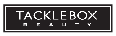 Tacklebox Beauty